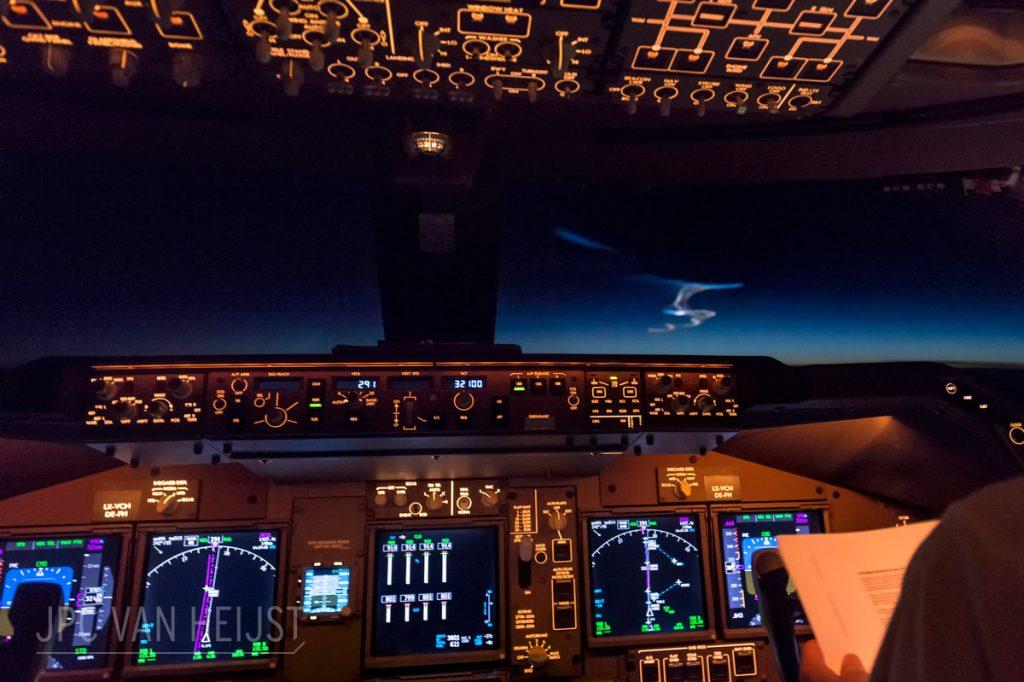 2017-07-26-Quand-un-pilote-de-Boeing-747