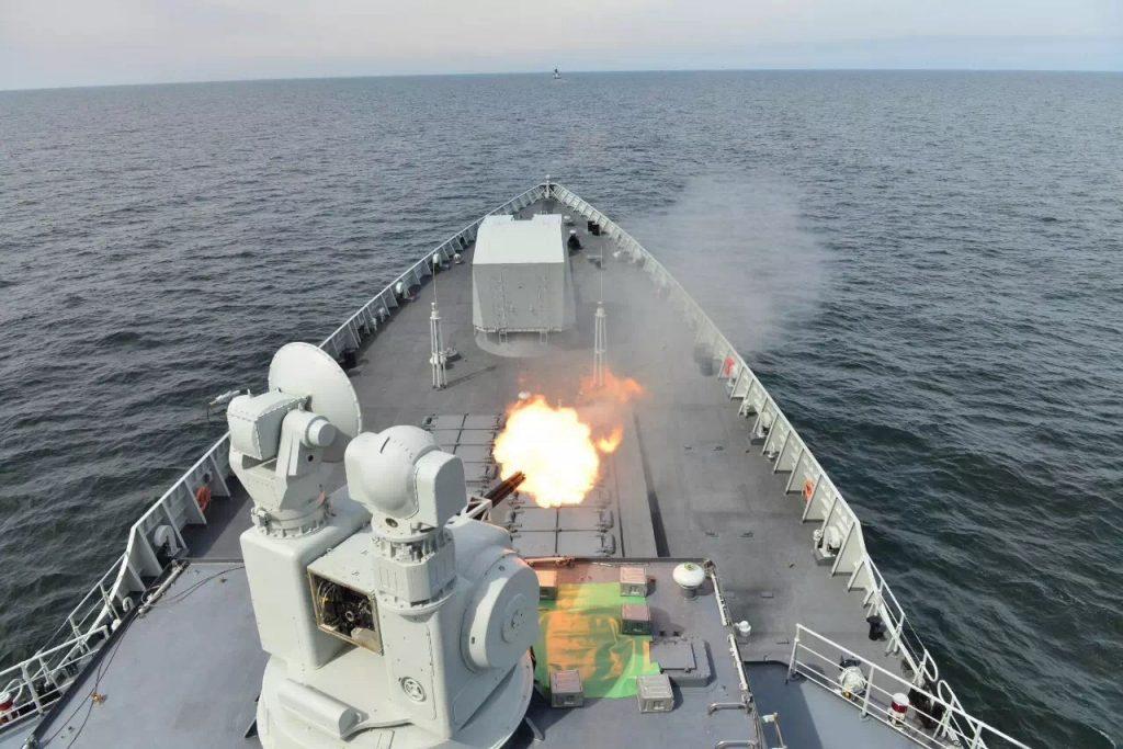 Fil Infos - PLAN - Marine Chinoise - Page 34 2017-07-28-Premier-coup-de-feu-de-la-marine-chinoise-en-mer-Baltique-17-1024x683