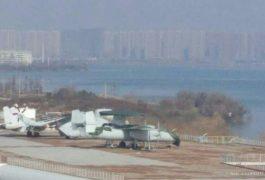 AWACS