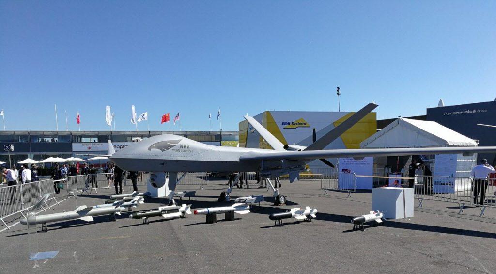 [Aviation] Drones & Drones de Combat Chinois - Page 12 2017-09-14-Nouveaux-d%C3%A9tails-sur-le-drone-Wing-Loong-II-27-1024x565