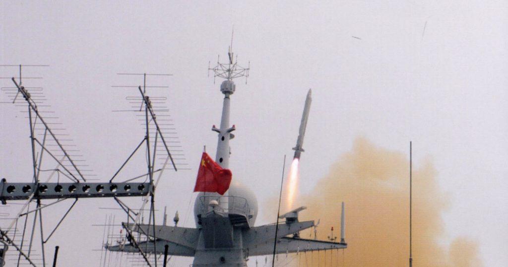 Fil Infos - PLAN - Marine Chinoise - Page 34 2017-10-21-Que-sait-on-sur-le-nouveau-missile-naval-YJ-18-12-1024x538