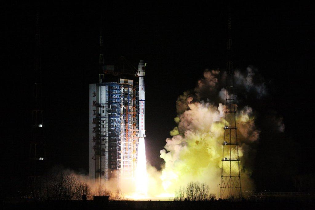 CZ-4C (Fengyun-3D) - 14.11.2017  [Succès] 2017-11-16-Lancement-du-satellite-m%C3%A9t%C3%A9orologique-FY-3D-05-1024x683