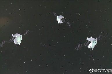 YG-30