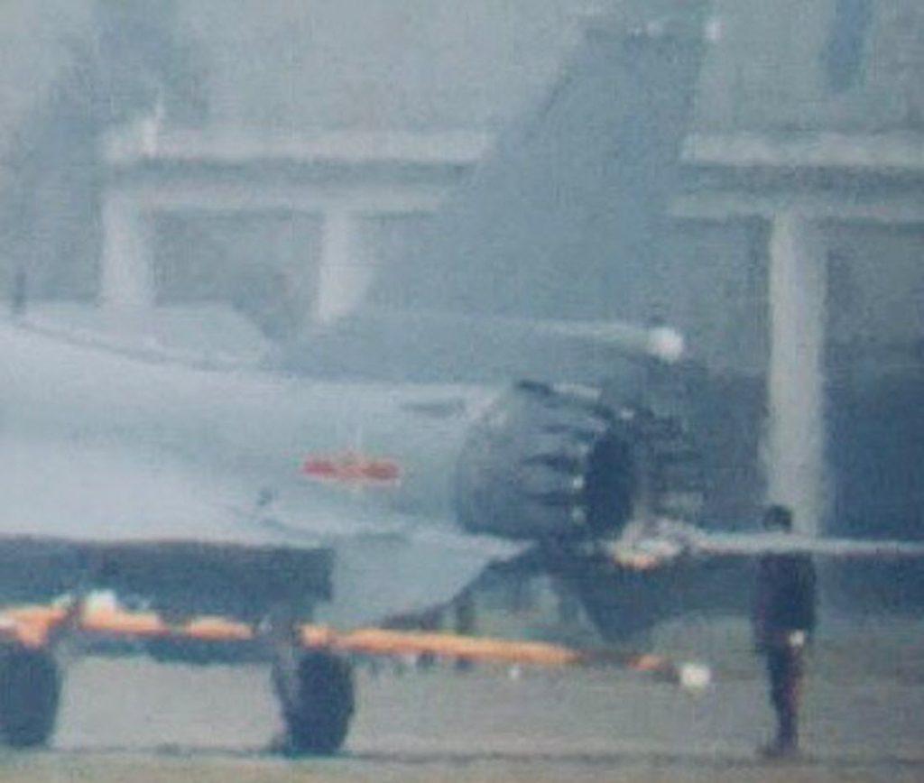 [Aviation] J-10B & J-10C - Page 6 2017-12-27-La-Chine-d%C3%A9marre-les-tests-de-pouss%C3%A9e-vectorielle-sur-un-J-10C-01-1024x868
