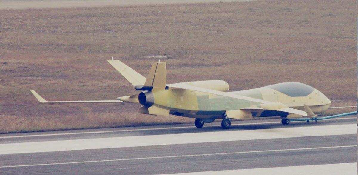 EA-03