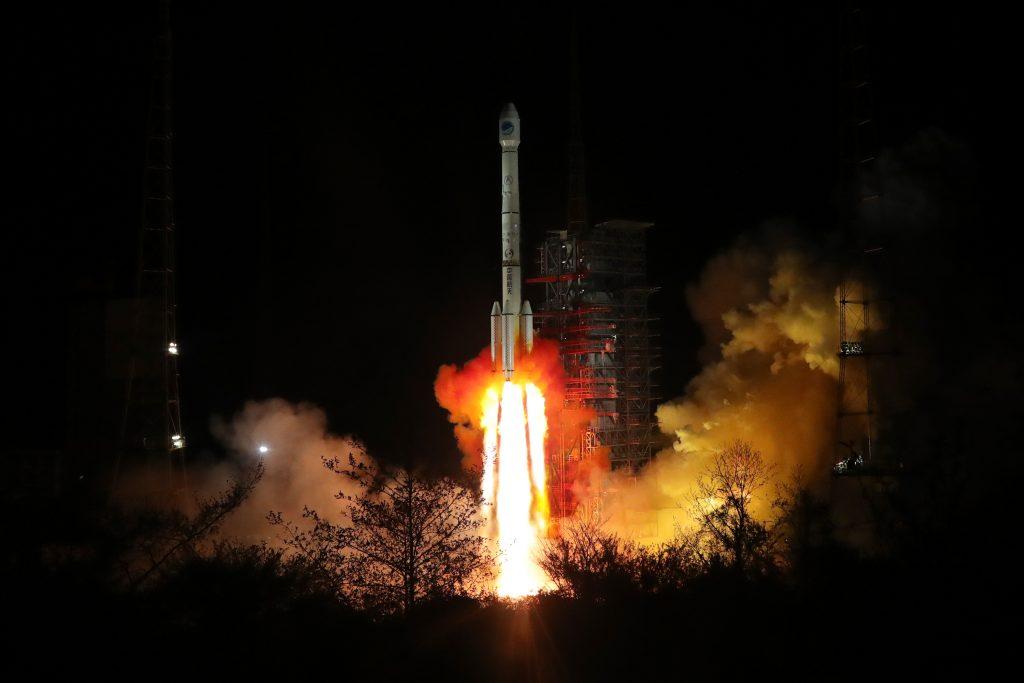 [Information] Secteur Aérospatial Chinois - Page 20 2018-03-30-Lancement-des-satellites-Beidou-M9-et-M10-03-1024x683