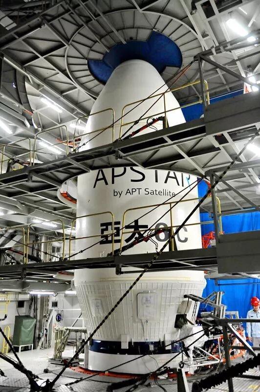 APStar-6C