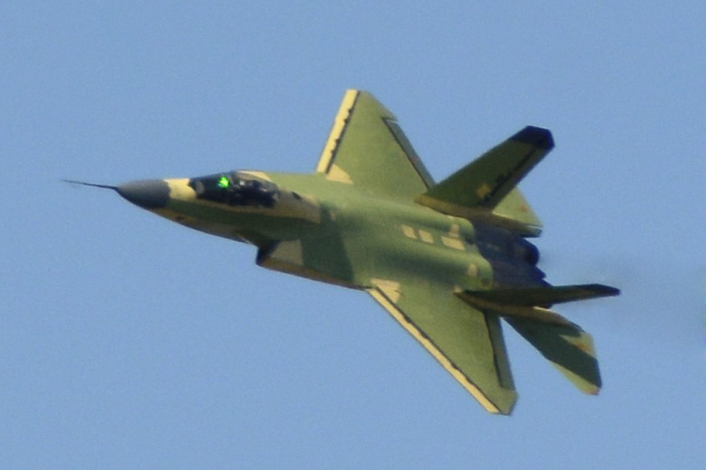 [Aviation] Projet 310 (AMF, FC-31 ou F-60) - Page 5 2018-07-02-FC-31-enfin-choisi-par-la-marine-chinoise-05-1024x683