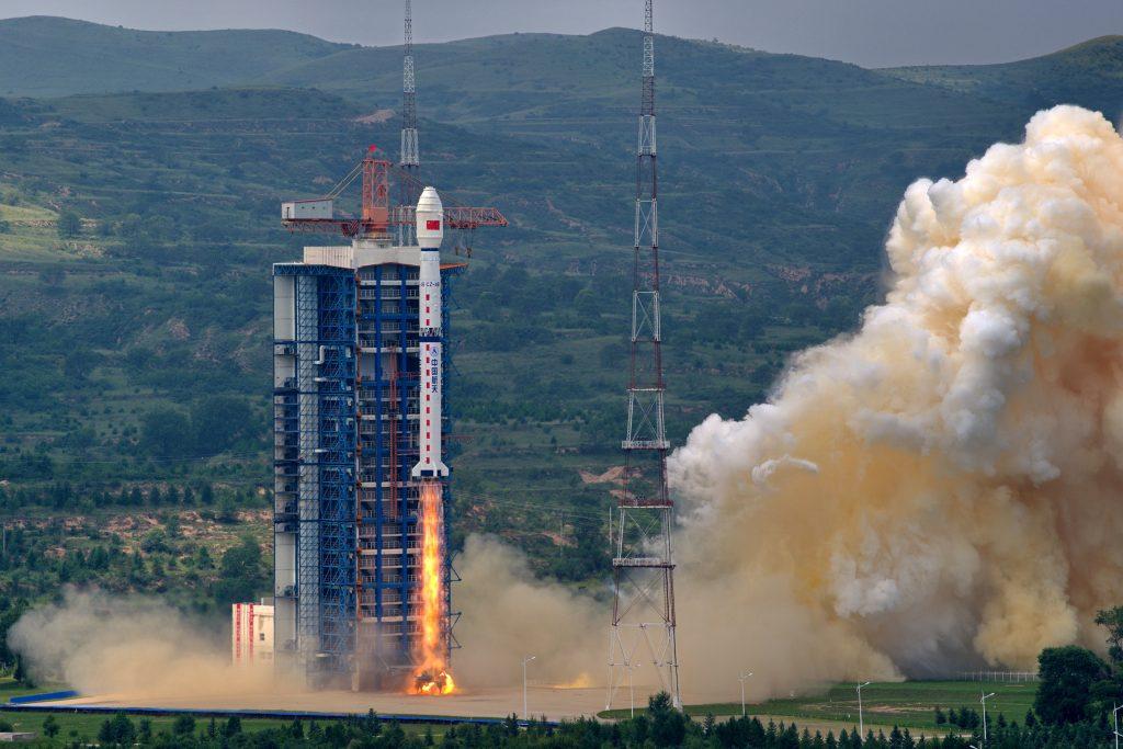 [Information] Secteur Aérospatial Chinois - Page 20 2018-08-05-GF-11-la-Chine-lance-son-propre-satellite-despion-Key-Hole-05-1024x683