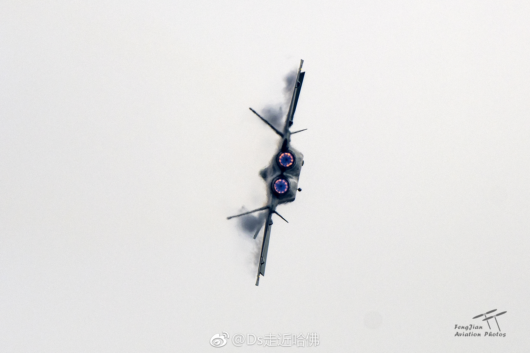 J-20 5th Gen Fighter Thread VI   Page 396   China Defence Forum