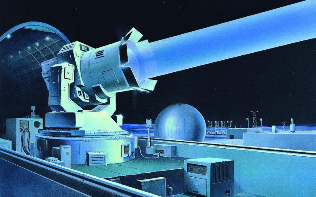 [Chine] Systèmes anti-satellites - Page 4 2019-02-19-Anti-satellite-la-Chine-sarme-avec-du-laser-et-des-missiles-01-1024x640