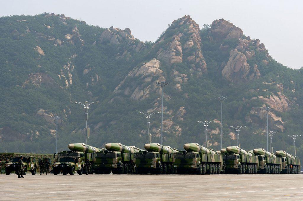 Armée Chinoise / People's Liberation Army (PLA) - Page 32 2019-07-08-La-Chine-lance-6-missiles-ASBM-vers-la-mer-de-Chine-m%C3%A9ridionale-01-1024x679