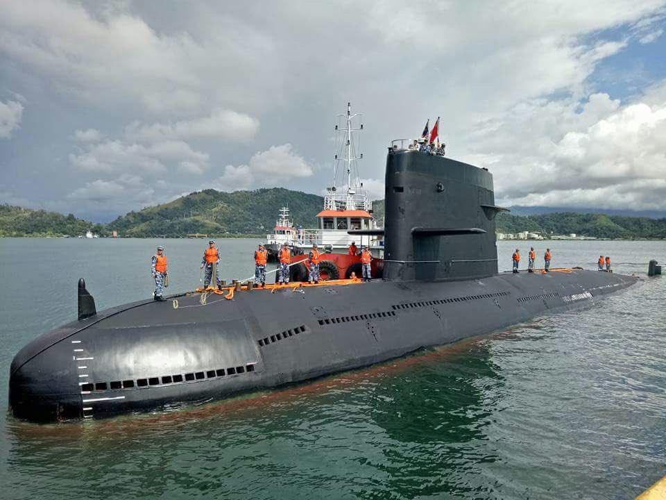 Type 039