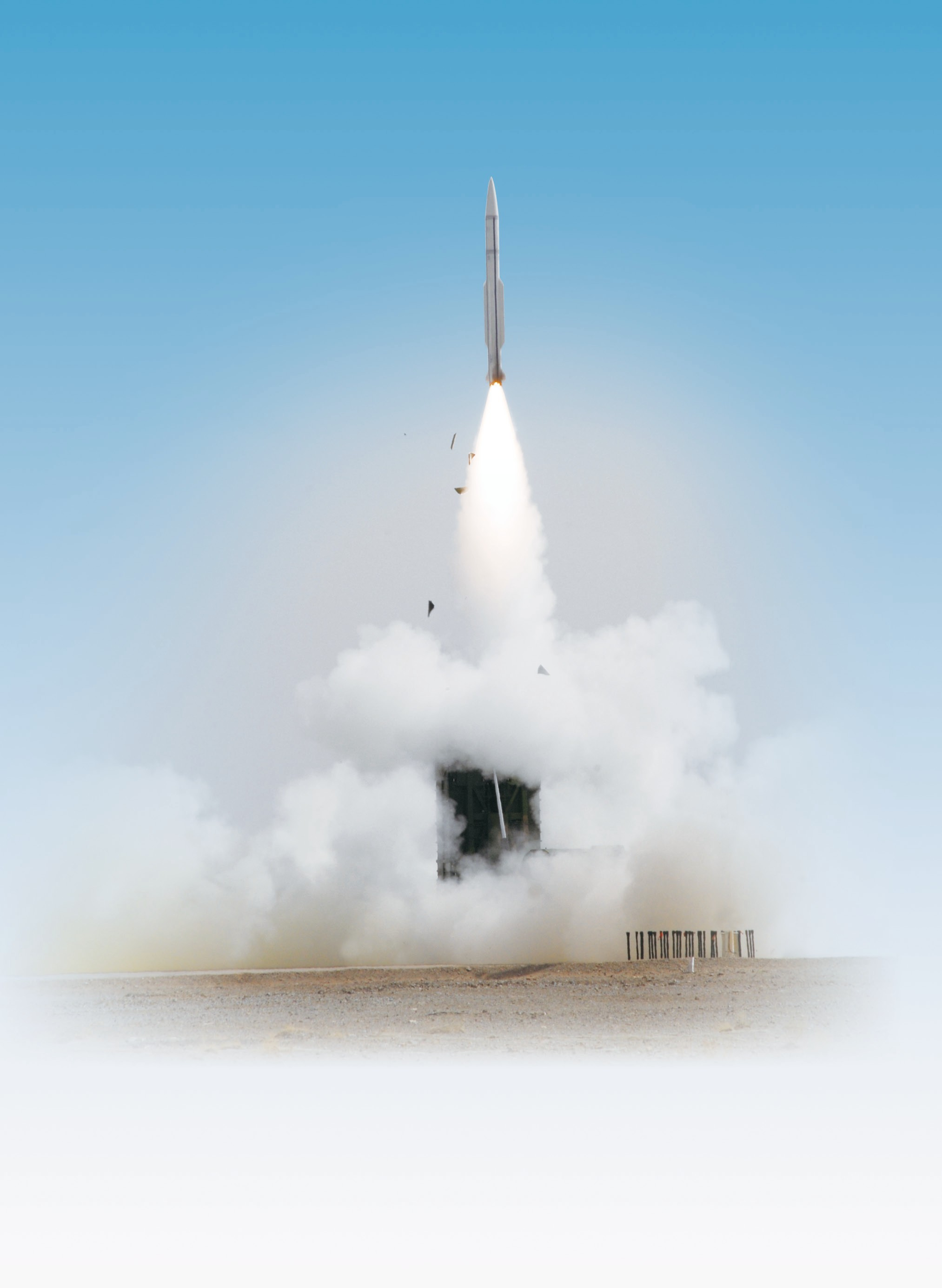 BP-12A